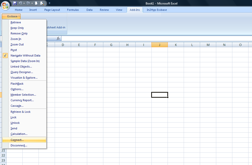 excel 2007 add ins download my office addin does not